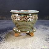 수제화분(산토방분)16|Handmade Flower pot