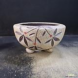 수제화분(라인분)05|Handmade Flower pot