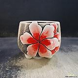 수제화분(서우분)07|Handmade Flower pot