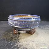 수제화분(예운분)35|Handmade Flower pot