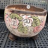 흙사랑수제분13|Handmade Flower pot