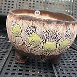 흙사랑수제분14|Handmade Flower pot
