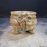 수제화분(산토방분)07|Handmade Flower pot