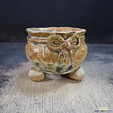 수제화분(산토방분)12|Handmade Flower pot