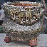 수제분(0740)|Handmade Flower pot