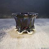 수제화분(육각환분)33|Handmade Flower pot