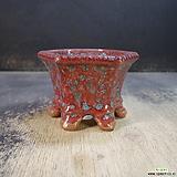 수제화분(육각환분)36|Handmade Flower pot