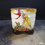 수제화분(공방분)44|Handmade Flower pot