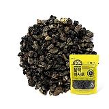 블랙마사토2리터/흙/분갈이/난석/휴가토/화산석/난화분/세척마사토/상토/비료/배양토/상토/용토|