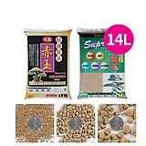 적옥토(대포장)/녹소토/난석/휴가토/마사토/분갈이/배양토/다육식물재배/비료/퇴비/|