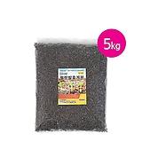 펠렛발효계분5kg/비료/계분/퇴비/분갈이흙/거름/분갈이/가축분퇴비/부숙유기질비료/|