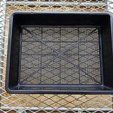 피킹트레이(메셈용 트레이 일본산 27.0*34.5*7.5 )|