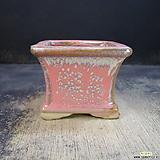수제화분(공방분)53|Handmade Flower pot