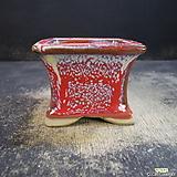 수제화분(공방분)41|Handmade Flower pot