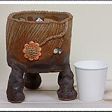 매헌수제분  79139 Handmade Flower pot