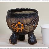 매헌수제분  79160 Handmade Flower pot