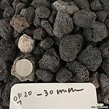 천연화산석 약20-30mm 1kg(화장토,복토,마감토,장식돌,장식자갈)|