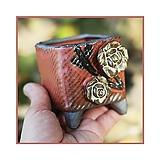 옹기종기 [924] 다육이화분 인테리어화분 수제화분 행복한꽃그릇 행복상회 Handmade Flower pot