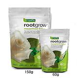 효과만점 뿌리활력제 60g 150g♥영국산 제품♥뿌리영양제|