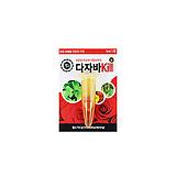 다자바-킬(원액1P)/깍지벌레/화분벌레/식물보호제/식물영양제/화훼용/진드기/비료/퇴비/살충제/벌레|