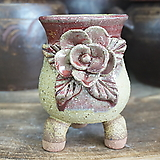 수제화분 3617|Handmade Flower pot
