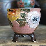 수제화분 3630|Handmade Flower pot