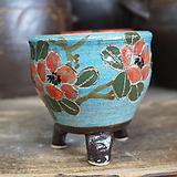 수제화분 3631|Handmade Flower pot