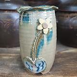 수제화분 3633|Handmade Flower pot