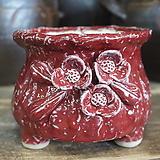 수제화분 3637|Handmade Flower pot