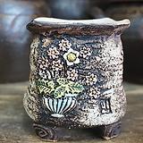 수제화분 3639|Handmade Flower pot