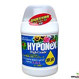 하이포넥스하이그레이드원액-180ml/식물영양제(한단계업그레이드된영양제)