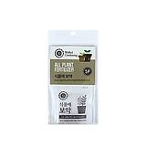 식물애 보약 5P/식물영양제/다육이영양제/다육이/살충제/보약/보호제/영양제/알비료/비료/퇴비/분갈이흙|