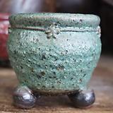 수제화분 3645|Handmade Flower pot