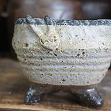 수제화분 3648|Handmade Flower pot