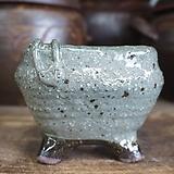 수제화분 3649|Handmade Flower pot