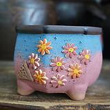수제화분 3650|Handmade Flower pot
