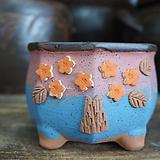 수제화분 3651|Handmade Flower pot
