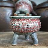 수제화분 3653|Handmade Flower pot