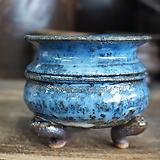 수제화분 3658|Handmade Flower pot