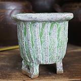 수제화분 3662|Handmade Flower pot