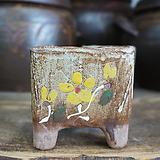 수제화분 3666|Handmade Flower pot