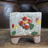 수제화분 3667|Handmade Flower pot