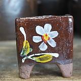 수제화분 3669|Handmade Flower pot