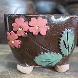 수제화분 3670|Handmade Flower pot