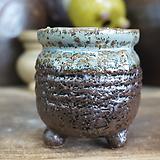 수제화분 3672|Handmade Flower pot