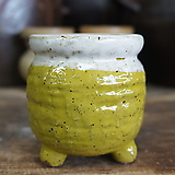 수제화분 3673|Handmade Flower pot