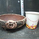 수제화분4 Handmade Flower pot