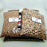 분갈이흙셋트= 분갈이용토4L+대립마사1kg+소립마사1kg|