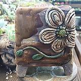 란 수제화분 세일 (LAN) 꽃코사지  No.0010 [premium handmade] - 다육화분란 수제화분 세일 (LAN) 꽃코사지  No.0080 [premium handmade] - 다육화분란 수제화분 세일 (LAN) 꽃코사지  No.0080 [premium handmade] - 다육화분 Handmade Flower pot