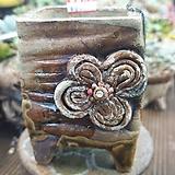 란 수제화분 세일 (LAN) 꽃코사지  No.0011 [premium handmade] - 다육화분란 수제화분 세일 (LAN) 꽃코사지  No.0080 [premium handmade] - 다육화분란 수제화분 세일 (LAN) 꽃코사지  No.0080 [premium handmade] - 다육화분 Handmade Flower pot